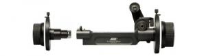 ARRI Two-Speed Follow Focus FF-3