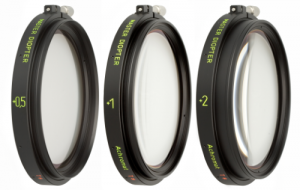 ARRI Master Diopters