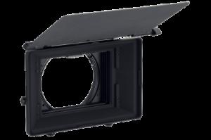 ARRI Matte Box LMB-15