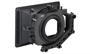 ARRI Production Matte Box MB-14