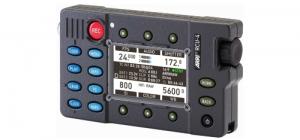 ARRI Remote Control Unit RCU-4 for ARRI ALEXA