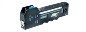 ARRI Zoom Main Unit ZMU-3