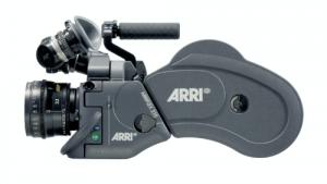 ARRIFLEX 235 Film Camera