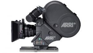 ARRIFLEX 435ES Film Camera