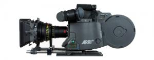 ARRIFLEX 535 Film Camera