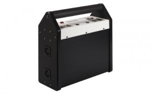 Block Battery D800