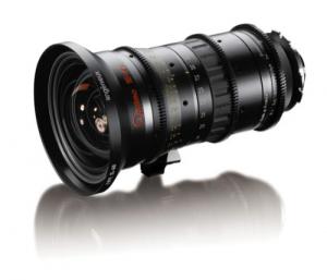 Angenieux Optimo Zoom 15-40mm