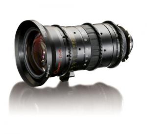Angenieux Optimo Zoom 28-76mm