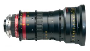 Angenieux Optimo Zoom 45-120mm