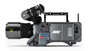 ARRI Alexa XT Studio