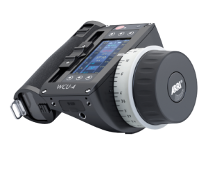 ARRI Wireless Compact Unit WCU-4