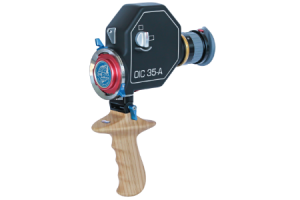 Denz Anamorphic Director's Viewfinder OIC-35A